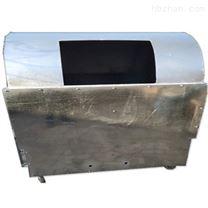 销售高温泡沫化坨机液化气泡沫热熔出坨机