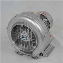 廠家直銷0.7KW全風高壓風機