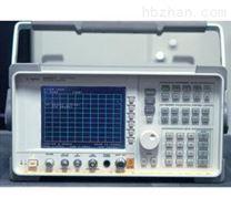 HP8562B+HP8562B+HP8562B频谱分析仪