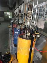油墨集中供应系统