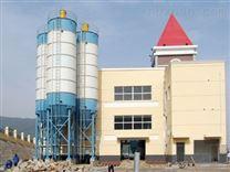 飞灰稳定化处理设备_稳固化系统生产厂商
