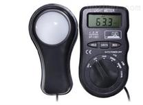 袖珍型便攜式照度計GR/DT-1300