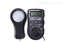 手持式照度計GR/DT-1301