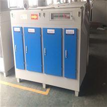 光氧凈化器現貨供應 實體廠家