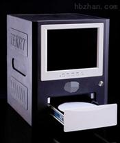 RTAC-2专业型全自动菌落计数器