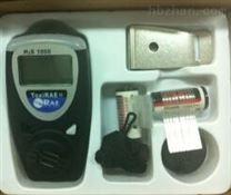 便攜式氧氣檢測儀