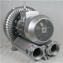 污水曝气漩涡气泵