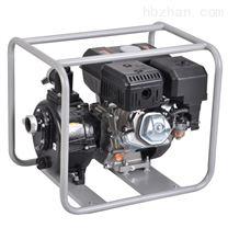 便携式汽油2寸高压款水泵EU-20GB