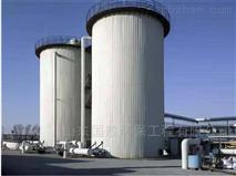 IC高效厭氧反應器工業廢水處理專用設備