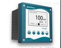 二氧化氯分析儀