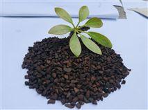 大吉直供锰砂滤料含量足除铁除锰东北专用