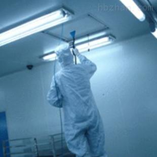 洁净手术室安装空气过滤器时需要注意的事项