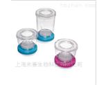 Merck millipore无菌滤杯0.45um孔径