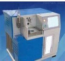 石油產品蒸餾測定儀報價