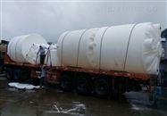 PT-2000L2吨尿素溶液储存罐品种齐全