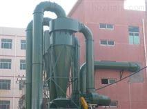 厂家供应 高压、管极式静电除尘器