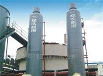 氨氮吹脱塔售后保证