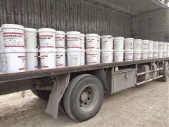 膨胀型钢结构防火涂料供应单位