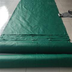 齐全厚度05硅胶防火布价格/耐高温防火纤维布