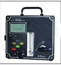 GPR-1200便攜式氧氣測定儀報價