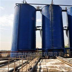 焦作市高效厌氧反应器优质生产厂家