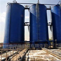 铁岭市高效厌氧反应器工艺流程