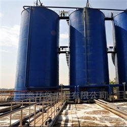 滁州市高效厌氧反应器加工定制