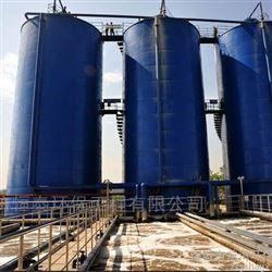 合肥市高效厌氧反应器