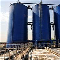 菏泽市高效厌氧反应器质量保证