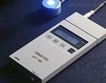 USHIO牛尾UV照度計探頭 UVD-S254