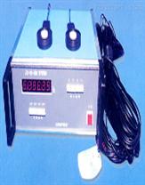 多探頭數字式照度計 JD-3S型係列