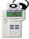 數位式照度計BK8331