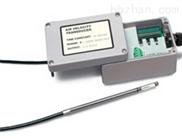 美國TSI 8455係列風速傳感器
