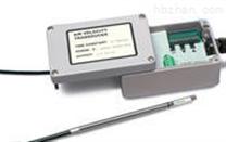 美國TSI風速傳感器 8455 係列