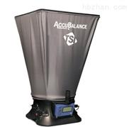 美國風量儀-TSI多功能監護通風測量