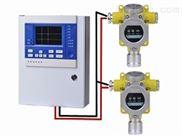 氫氣氣體報警器