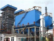 昊诚机械湿式静电除尘器生产厂家