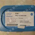 GE WHATMAN孔径0.2um醋酸纤维膜CA膜
