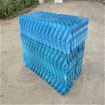 冷却塔淋水填料