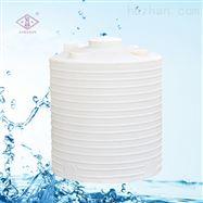 PT-3000L3吨塑料桶