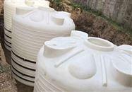 PT-20000L20吨塑料桶