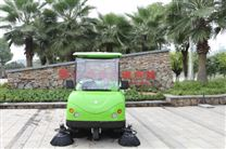 贵港市政广场用驾驶式扫地机供应商