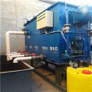 WSZ-1.5生活地埋式污水處理設備