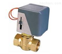 溫度電動二通閥……&電動溫度控製閥%……電動溫度調節閥