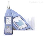 TYPE 6238L噪聲檢測儀