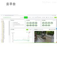 OWL-SMART-HJJC智慧物联网环境监测平台
