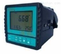 PISCO PH/ORP控製器 型號:SN17-PH500