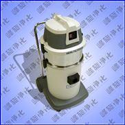 全國銷售幹濕吸塵器,AS-400吸塵器、幹濕兩用、加拿大