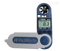 WM-100 WindMate手持風速儀