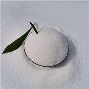 聚丙烯酰胺用于处理玻璃加工行业废水